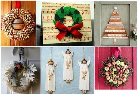 1212127decoracion_navideña_puerta_original_manualidades_DIY