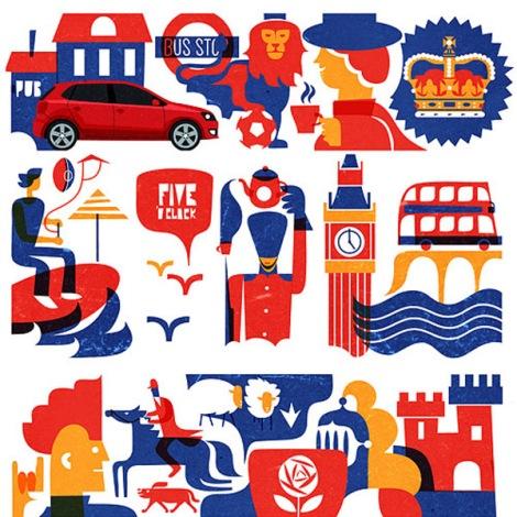 VW-England-illustrations