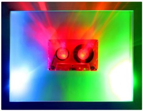 Arte-con-cassettes5