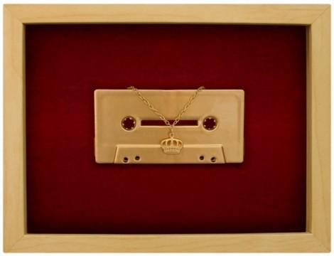 Arte-con-cassettes6