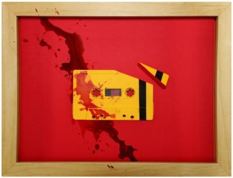Arte-con-cassettes8