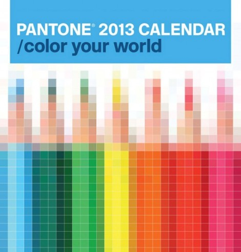 calendario-pantone-2013-01-550x575