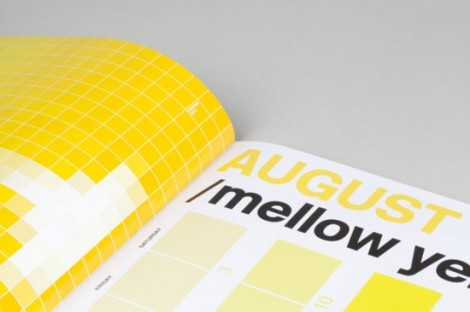 calendario-pantone-2013-04-550x366