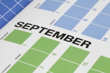 calendario-pantone-2013-06-550x366