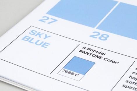 calendario-pantone-2013-08-550x366
