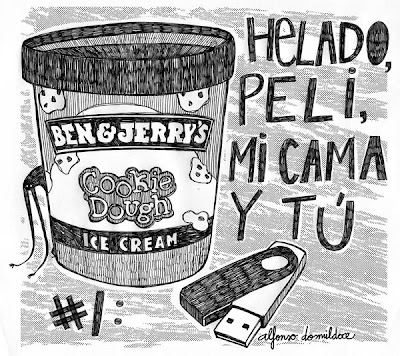 heladopeli