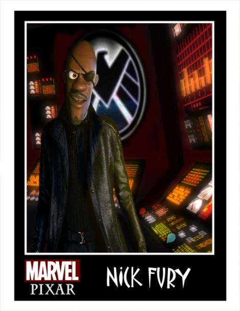 001-NICK_FURY_PIXAR-CARD-copy