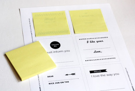 2-printable-sticky-notes