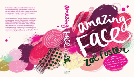 amazing_face_final_cover_gallery