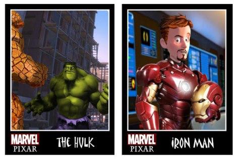 hulk_iron-man