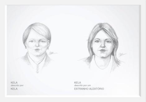 retrato-belleza01-480x336