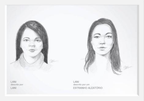 retrato-belleza03-480x336