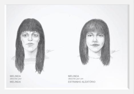 retrato-belleza04-480x336