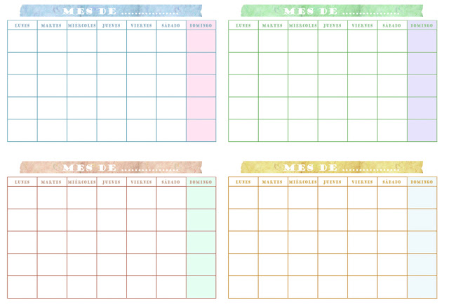 Creando, Creando…tu Agenda Personalizada Con Washi Tape. Paycheck Stub Template. Payroll Calculator New York Template. Templates For Business Cards Template. Business Development Action Plan Template. Quality Assurance Plan Templates. Now Hiring Ads Examples Template. Mba Admission Essay Examples Template. June 2018 Calendar Editable Template