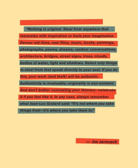 QUOTE-BY-JIM-JARMUSCH-NOTHING-IS-ORIGINAL