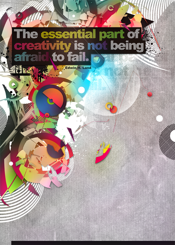 THE-ESSENTIAL-PART-OF-CREATIVITY-IS-NOT-BEING-AFRAID-TO-FAIL3