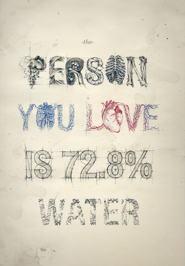 THE-PERSON-YOU-LOVE-IS-72-WATER