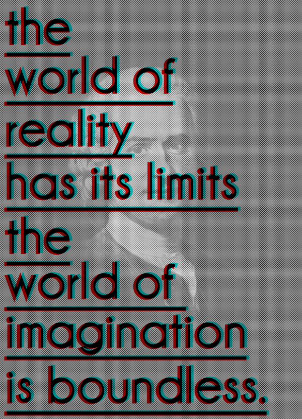 THE-WORLD-OF-IMAGINATION-IS-BOUNDLESS-