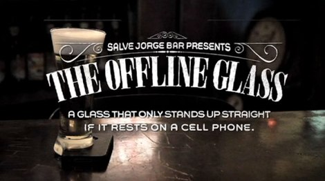 the_offline_glass