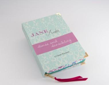 Jane Austen Sense and Sensilbility Book Clutch1-750x700-380x300