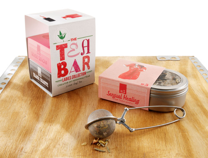 08_23_13_Collection_25Tea_3