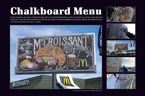 macdonald-pizarra-desayunos-2-550x366